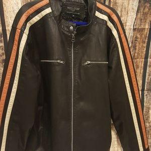 Wilson's Leather 2XL Coat